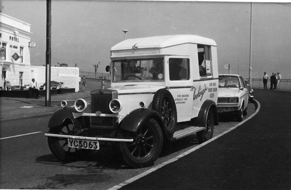 1928Flatose-1
